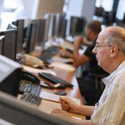 Les salariés absents plus de 16 jours par an