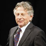 Polanski revient sur son arrestation pour viol