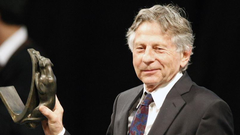 Roman Polanski revient sur son arrestation pour viol sur mineure