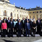 La croissance des Brics préoccupe le G20