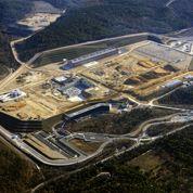 Iter: un réacteur de fusion plein d'avenir
