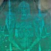 Le saint suaire garde son mystère