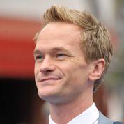 David Fincher recrute Barney de How I Met