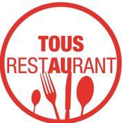 Tous au restaurant: notre sélection à Paris