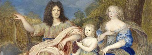 Les mariages consanguins sont risqués pour les descendants