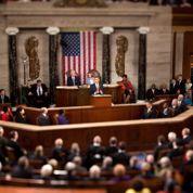 Obama face aux réticences du Congrès