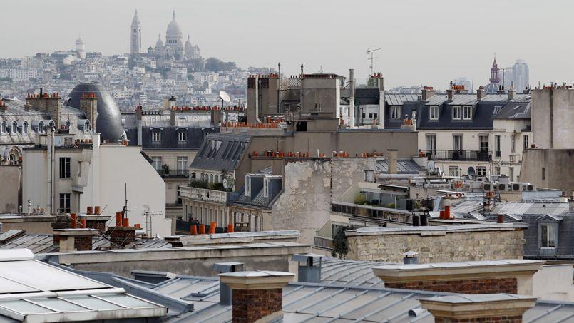 Le gouvernement est persuadé de faire baisser les loyers, «notamment les 25% de loyers excessifs à Paris».