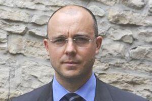 «Le régime d'emploi des policiers n'est plus adapté aux réalités», estime Emmanuel Roux.