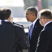 L'Amérique ressasse le syndrome irakien