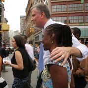 New York: lutte à la primaire démocrate