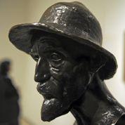 Renoir: une vente qui passe mal