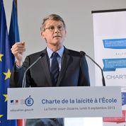 La Charte de la laïcité attaquée par le CFCM