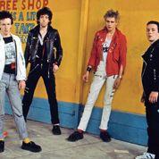 Clash: des lendemains qui chantent