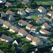 La garantie universelle des loyers ne séduit pas