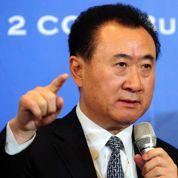 Qui est l'homme le plus riche de Chine ?