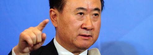 Qui est Wang Jianlin, l'homme le plus riche de Chine ?