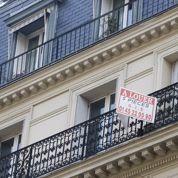 Les loyers sont stables en France