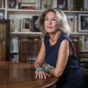 Marie Dabadie, dans l'ombre du Goncourt