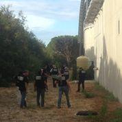 Affaire Benitez: les fouilles vont continuer