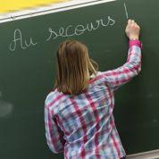 Le coût exorbitant de l'éducation en France