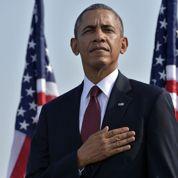 Syrie: Obama ne convainc pas l'opinion