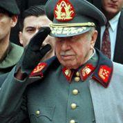L'héritage de Pinochet pèse sur le Chili