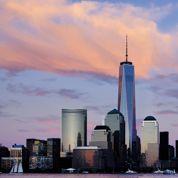 De Ground zero au One World Trade Center