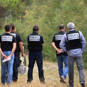 Disparues de Perpignan: le point sur l'enquête
