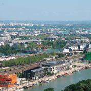 La renaissance de Lyon