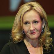 Un film sur l'univers Harry Potter se prépare