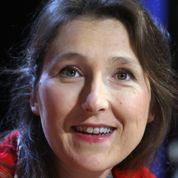Marie Darrieussecq : critique du prix Médicis 2013