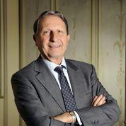 Korian veut devenir le leader européen des maisons de retraite