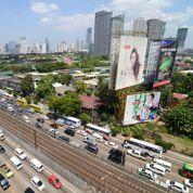 Manille redoute la fuite des capitaux