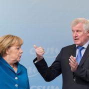 Élections en Bavière: un test pour les législatives