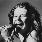 Lee Daniels prépare un biopic Janis Joplin