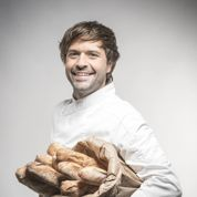 Le pain est le propre de l'homme