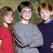 Cinq questions sur le spin-off d'Harry Potter