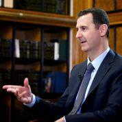 Nouvelles accusations contre l'armée syrienne