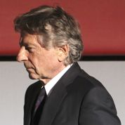 En Pologne, Polanski risque l'arrestation