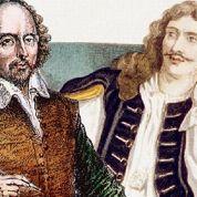 Shakespeare et Molière: deux visions du monde