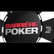 Fin du poker en ligne pour Barrière et FDJ