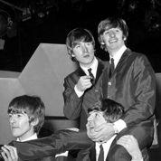 Beatles: des inédits de la BBC bientôt dévoilés