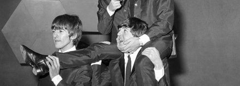 The Beatles: des inédits de la BBC bientôt dévoilés