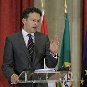 Le Portugal réclame un allégement de sa cure d'austérité