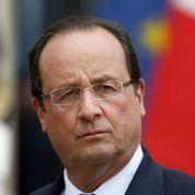 Hollande et l'art de la méthode Coué