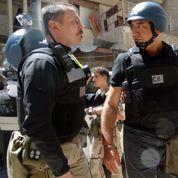 Syrie : l'ONU reprend la main