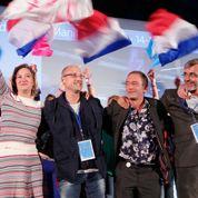 La Manif pour tous veut «réveiller la France»