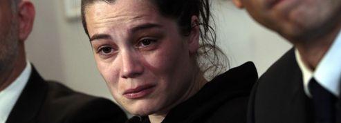 La sœur du braqueur de Nice: «Je ne pardonne pas»