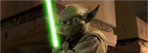 Star Wars : Disney annonce plusieurs prequels