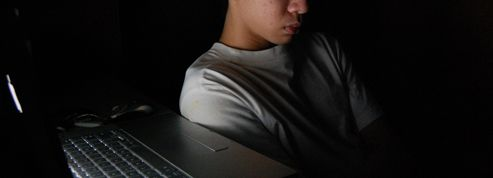 Une sénatrice veut lutter contre le cyber-harcèlement